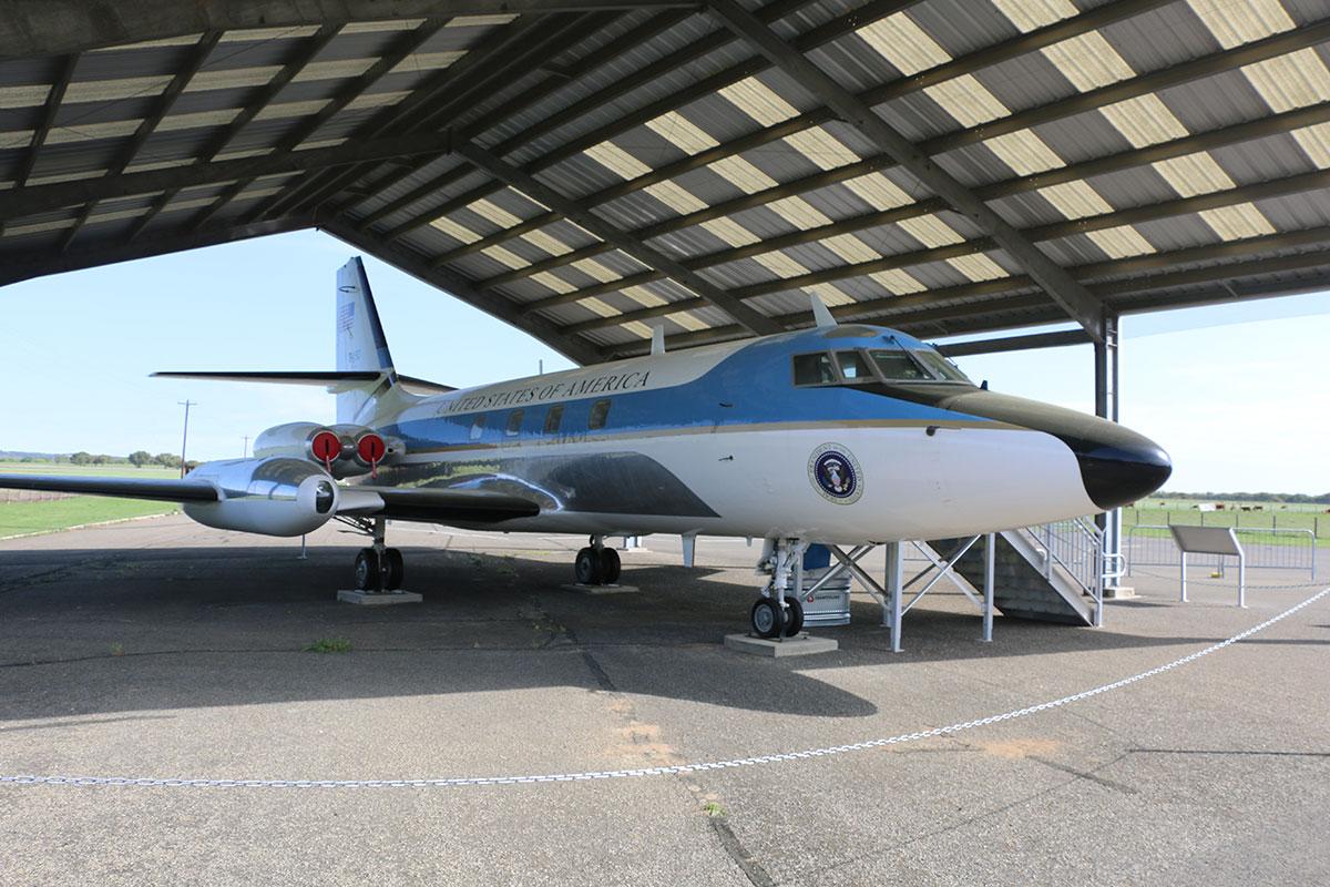 Fredericksburg-Texas-Air-Force-one-half