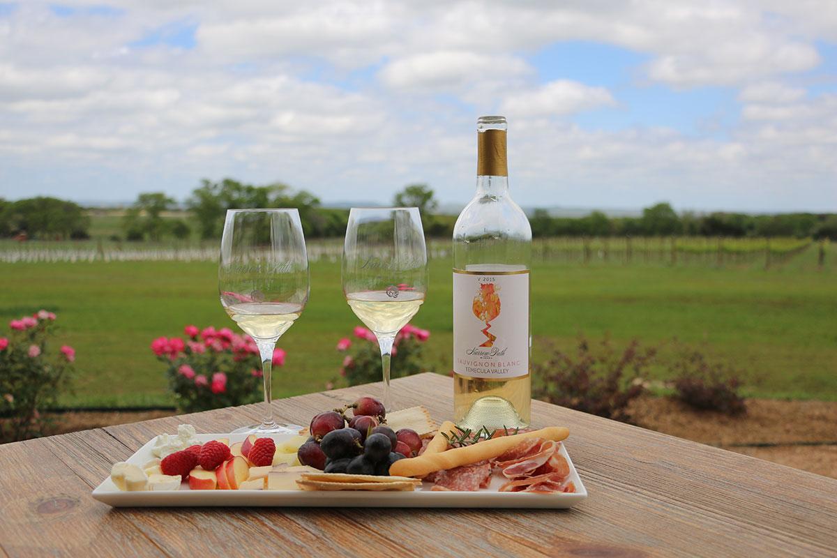 Fredericksburg-Texas-Narrow-Path-winery