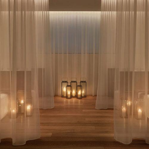 Spa Day en el Miami Beach Edition Hotel, el mejor plan