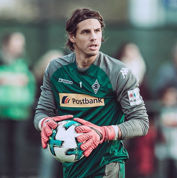 Yann-Sommer-Suiza-Rusia-2018