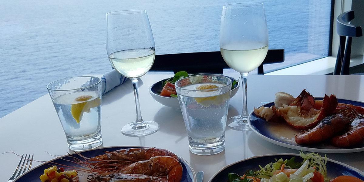 vinos-blancos-para-el-verano