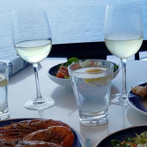 4 vinos de California ideales para este verano