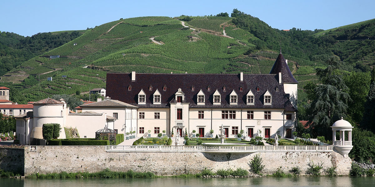 Chateau-dAmpuis-E.Guigal