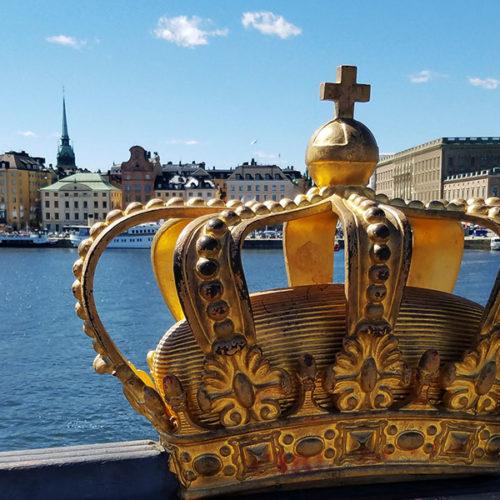 Las 13 mejores razones para visitar Estocolmo este verano