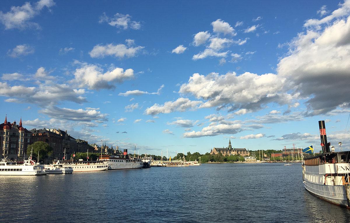 Estocolmo-vista-desde-el-agua
