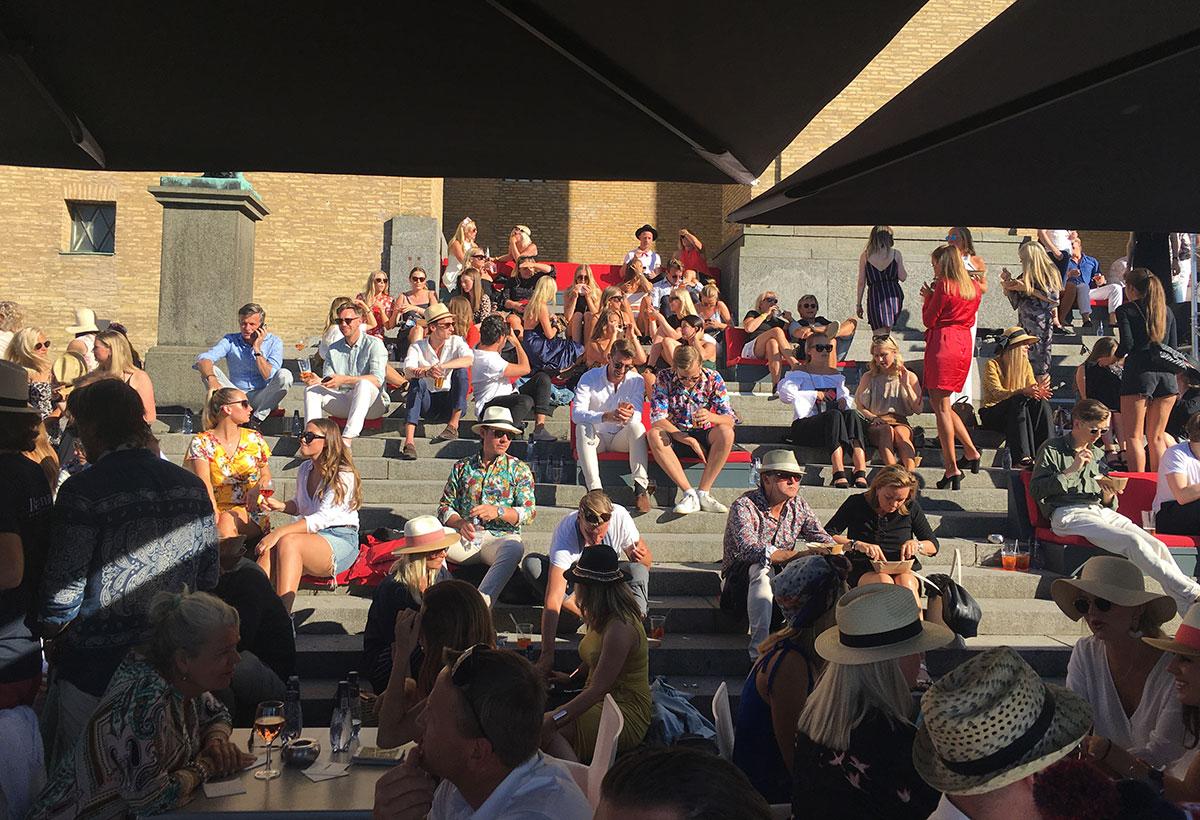 Gotemburgo-Bar-Himmel-terraza