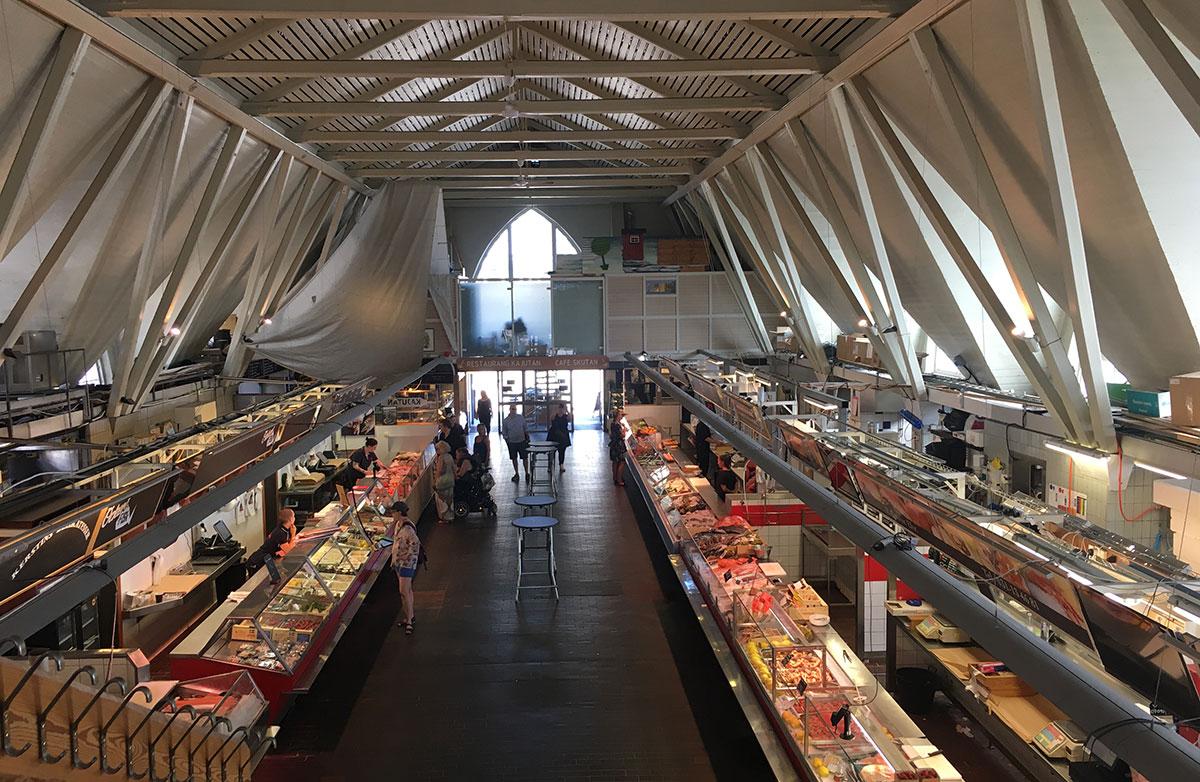Gotemburgo-mercado-de-pescado