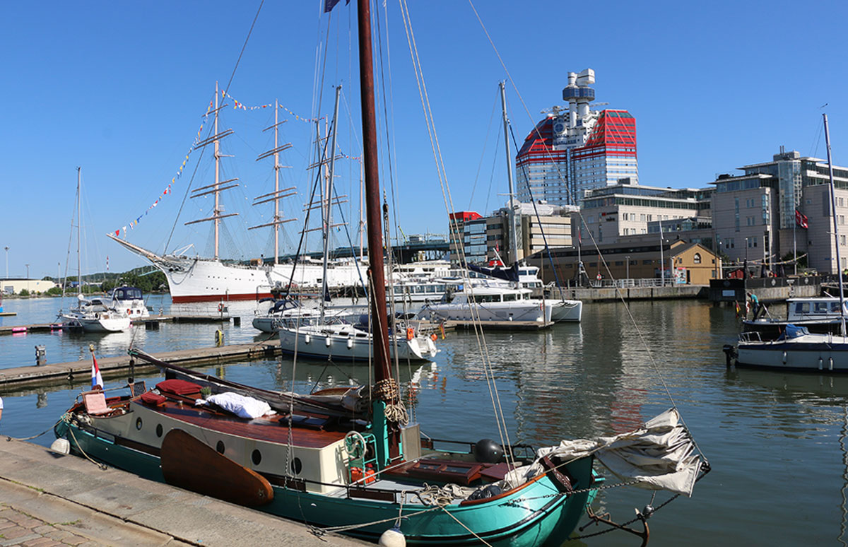 Gotemburgo-puerto-opera
