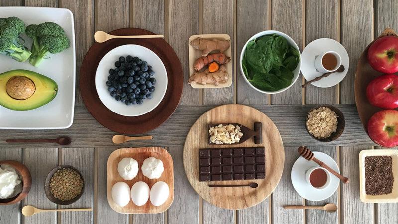 alimentos-saludables (foto:leonardo davalos)