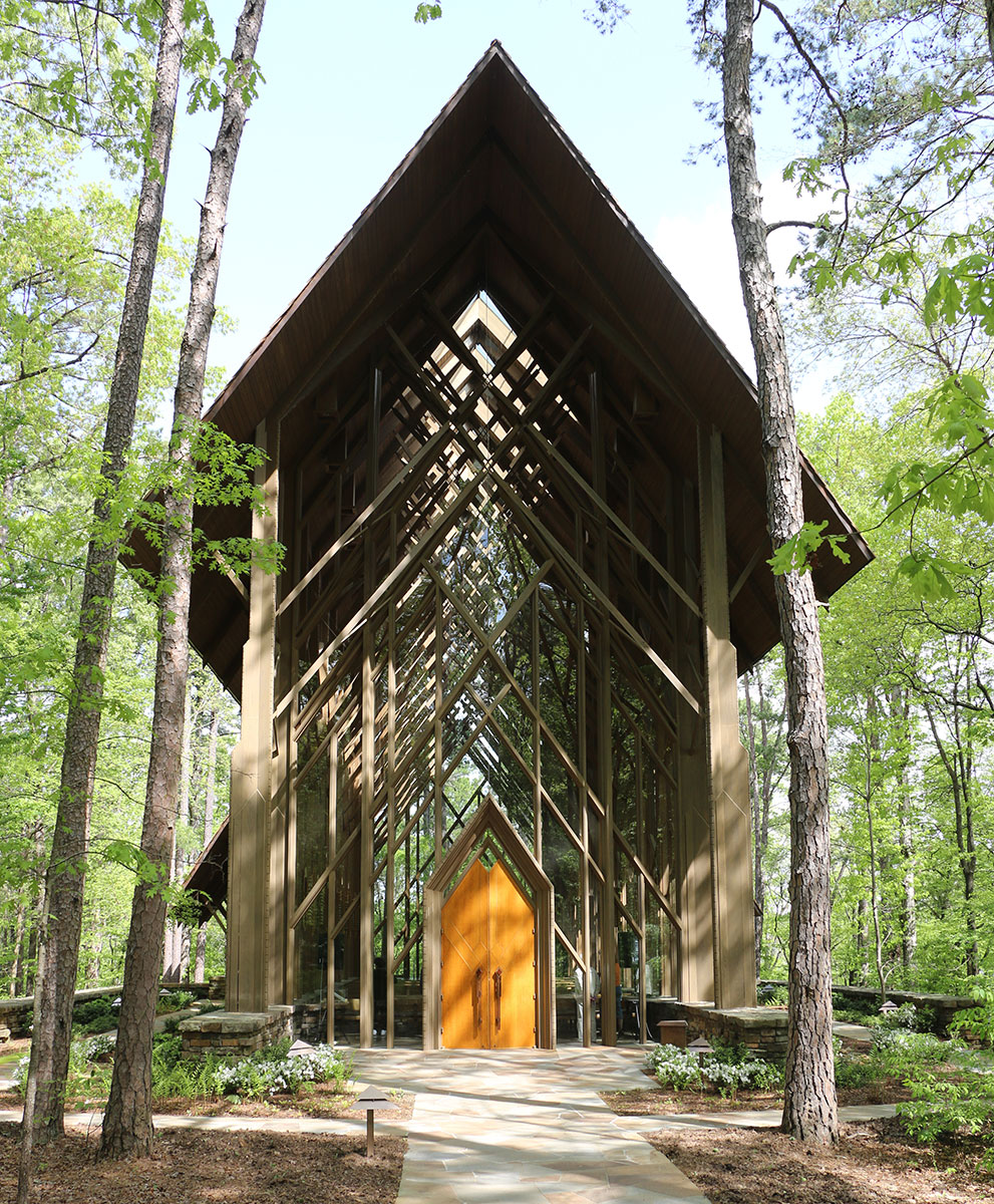 Anthony-Chapel-Hot-Springs-AK