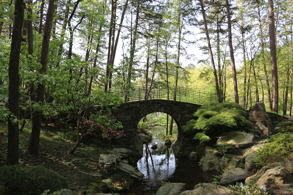 Garvan-Woodland-Gardens-Hot-Spring-AK