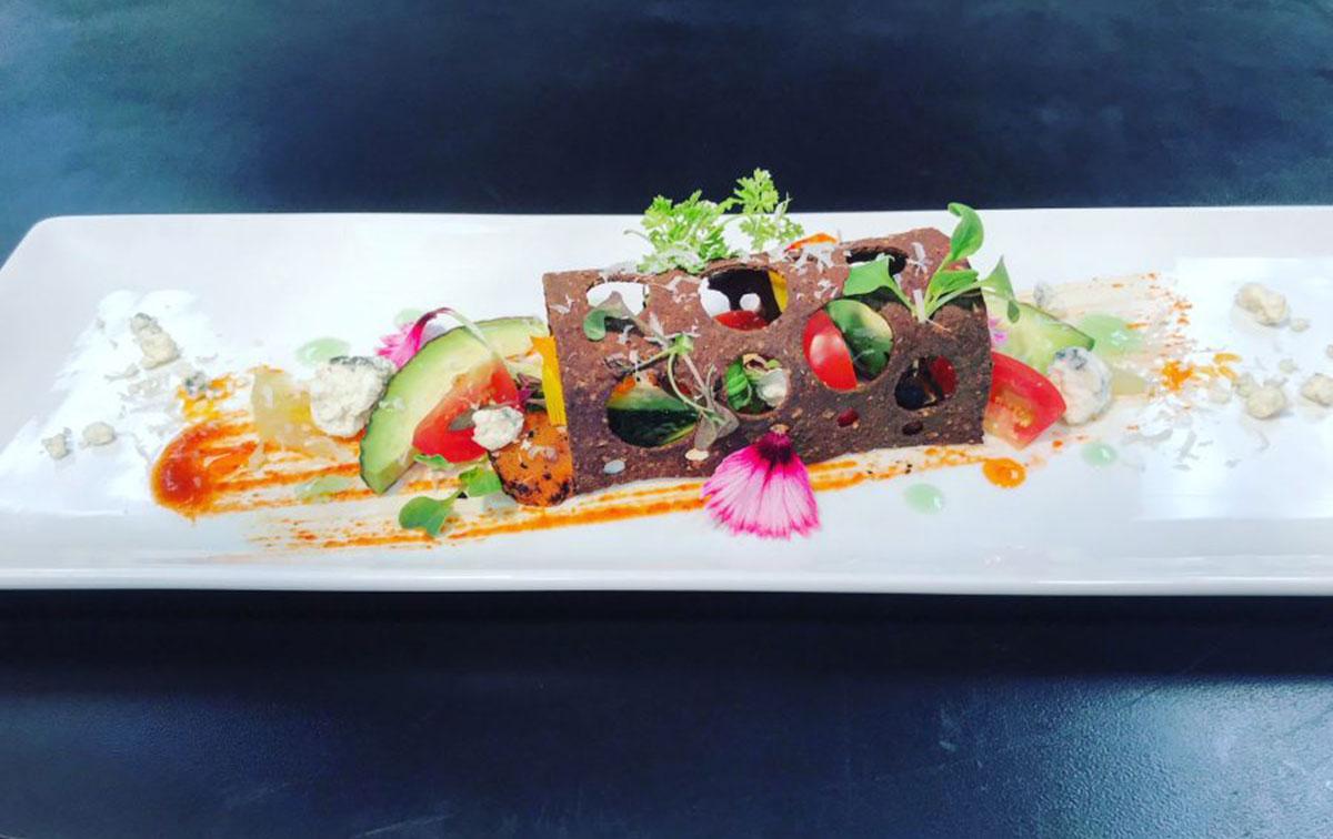 Restaurante-The-Avenue-Hot-Springs-AK