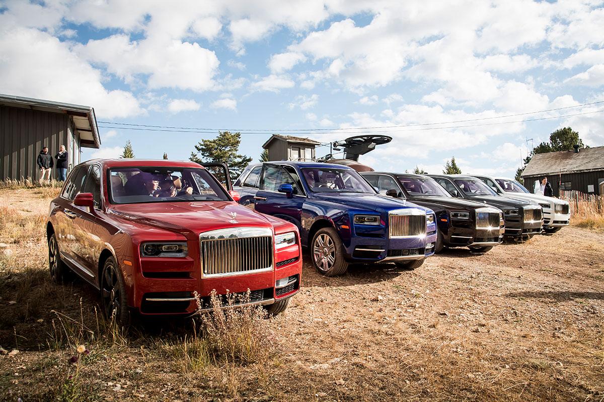 Rolls-Royce-cullinan-fleet