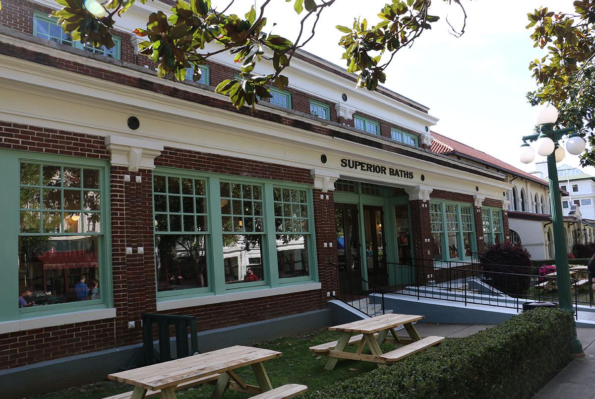 Superior-BathHouse-Brewery-Hot-Springs-AK