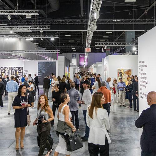 Mega guía para visitar Miami durante Art Basel Miami Beach 2018