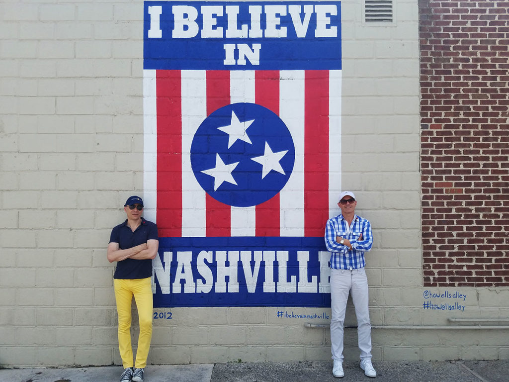 I-believe-in-Nashville