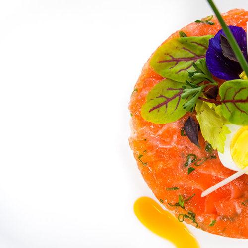 Tres ricas recetas de pescado fáciles de preparar