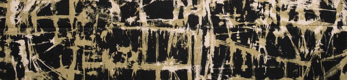 Wolfsonian-MITA-italy-fabrics