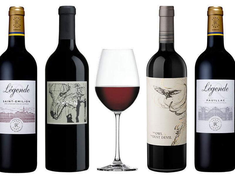6-vinos-tintos-especiales