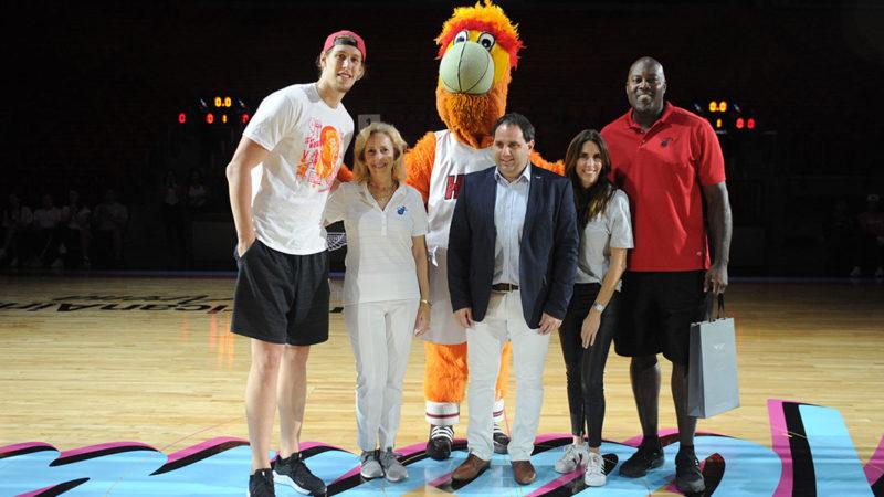 Legends-Court-Miami-Heat-Aston-Martin-Residences