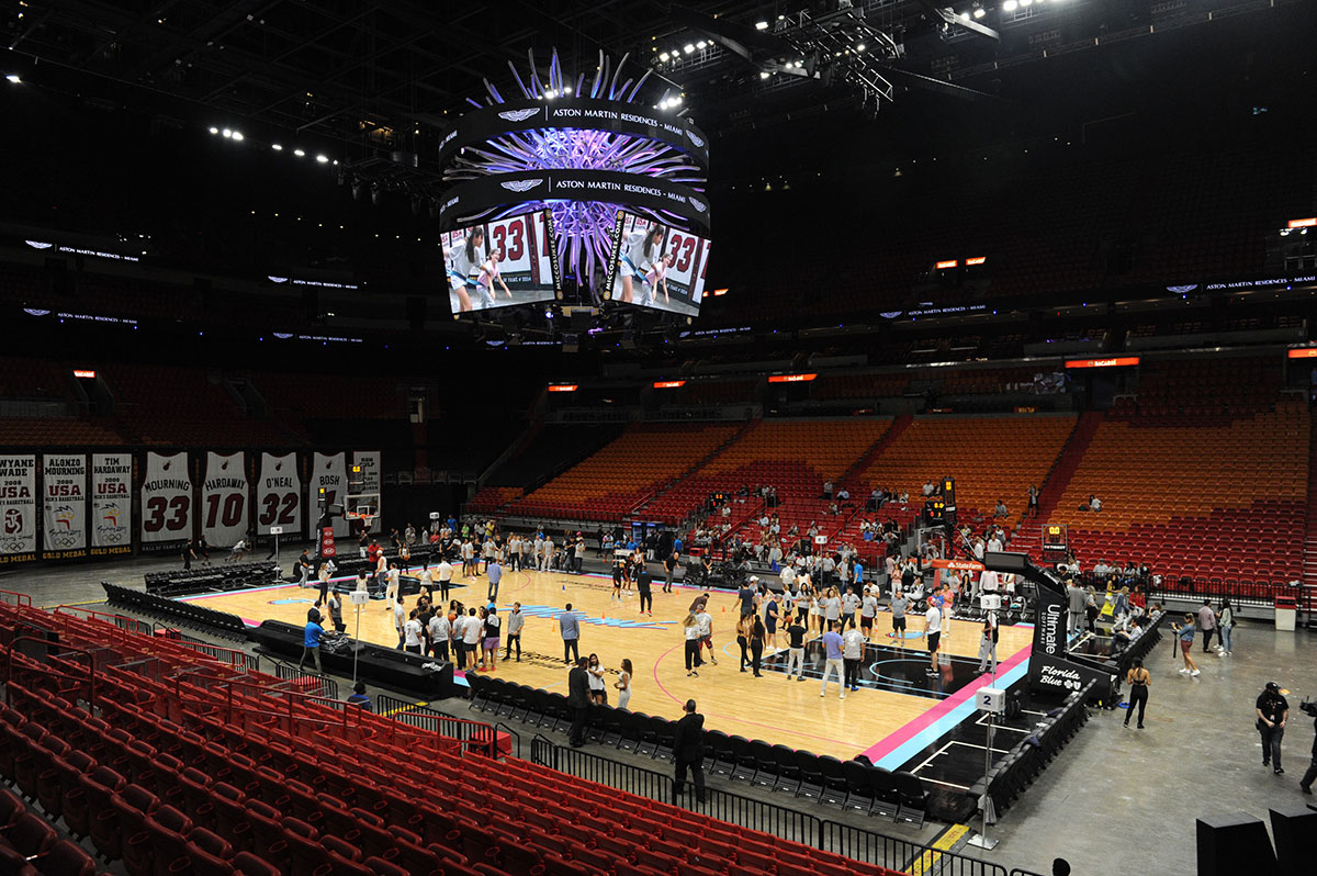legends-Court-Miami-Heat-Arena