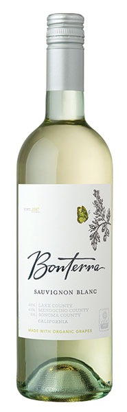 Bonterra-Sauvignon-Blanc