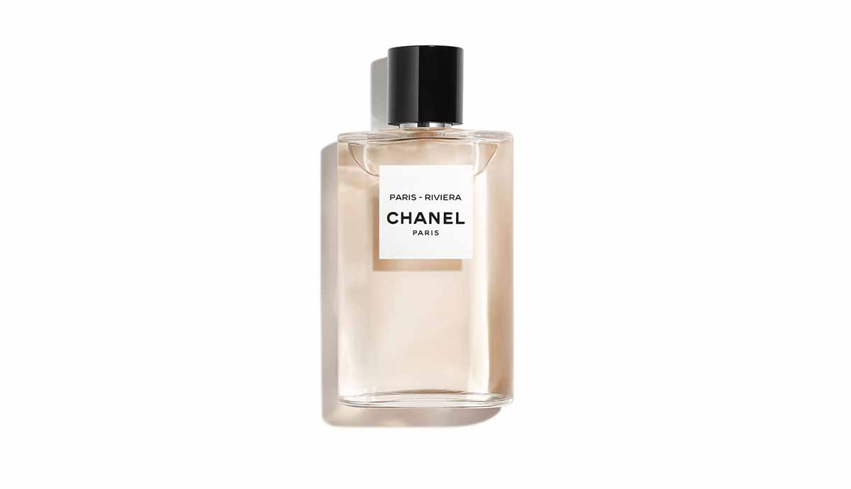 Chanel-Paris-Riviera