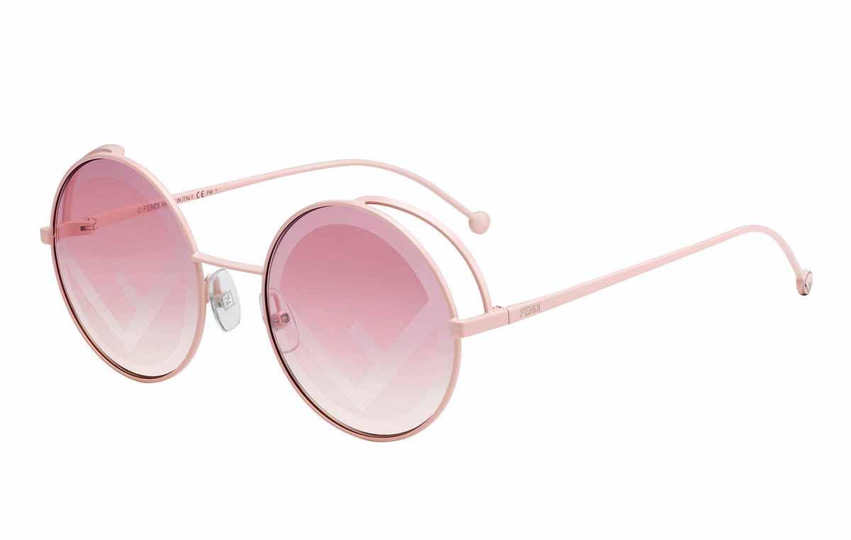 Fendi-logo-sunglasses-2019