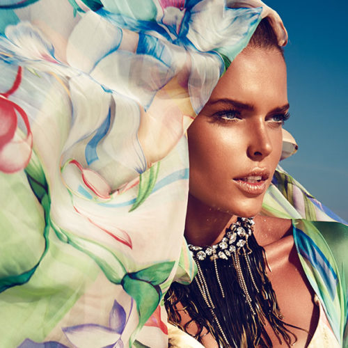 5 detalles para hacer mas glamoroso tu verano