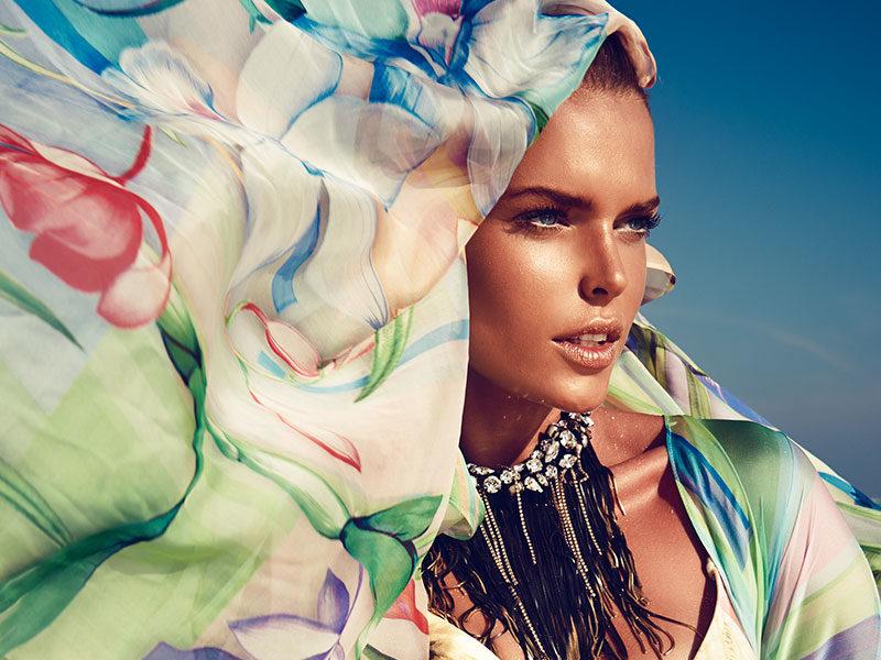 fashion-summer-pic