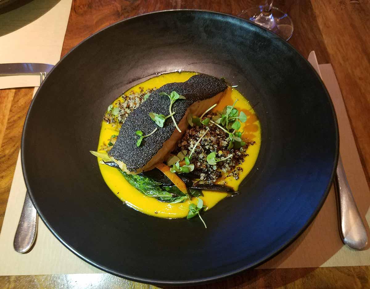 Market-at-Edition-salmon-Miami-Spice