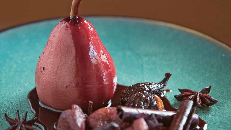 My-Spiced-Kitchen-poached-pears-recipe