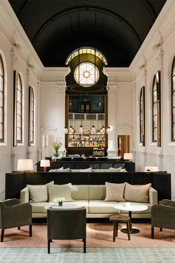 August-Hotel,-Antwerp