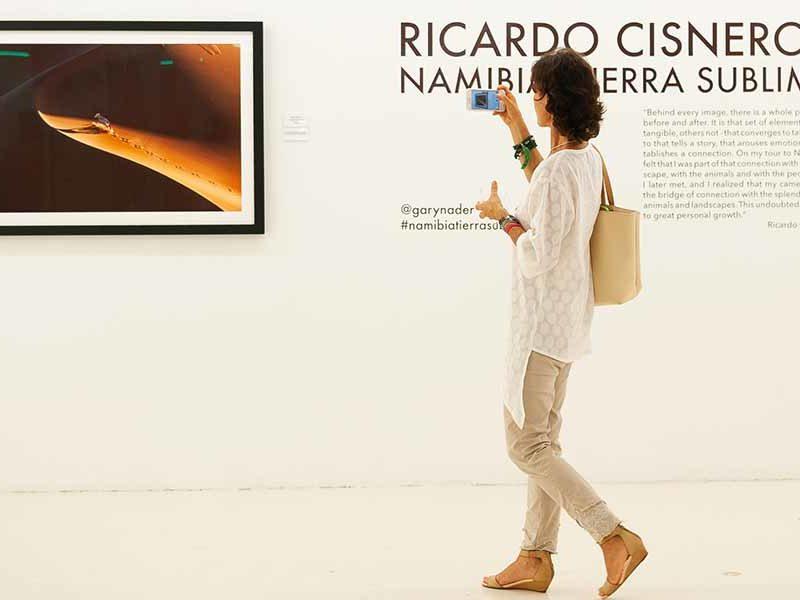 Gary-Nader-Ricardo-Cisneros-Namibia