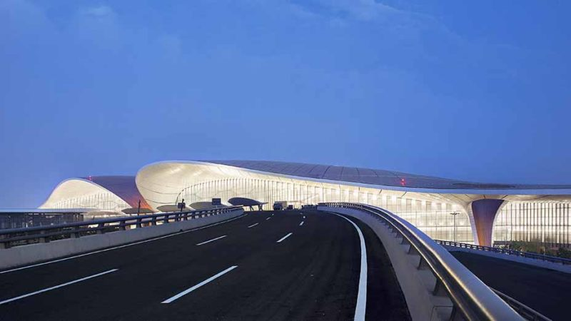 ZHA_02-Beijing-Daxing-Int-Airport_Hufton+Crow
