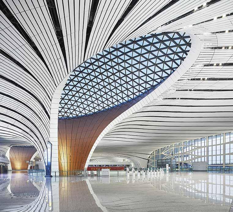 ZHA_06-Beijing-Daxing-Int-Airport_Hufton+Crow