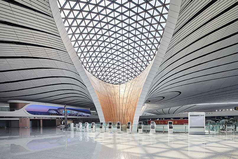 ZHA_12-Beijing-Daxing-Int-Airport_Hufton+Crow
