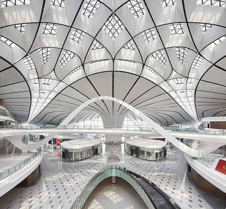 ZHA_17-Beijing-Daxing-Int-Airport_Hufton+Crow