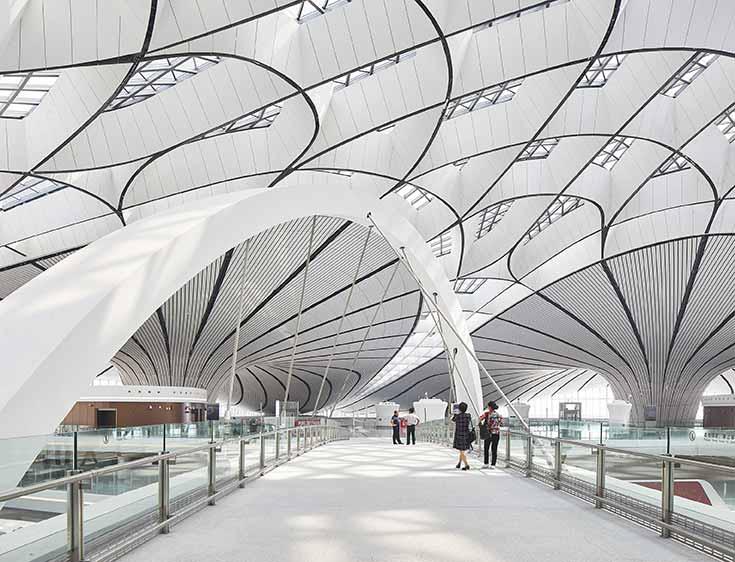 ZHA_19-Beijing-Daxing-Int-Airport_Hufton+Crow