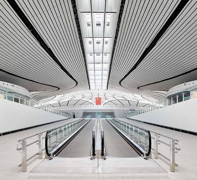 ZHA_29-Beijing-Daxing-Int-Airport_Hufton+Crow