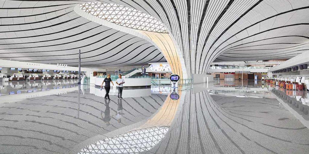 Zaha-Hadid-Architects-Beijing-Daxing-Aeropuerto