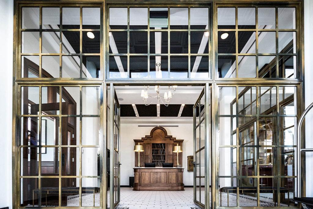 Hotel-Goodwin-Lobby