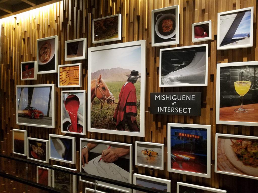 Mishiguene-at-Intersect-Lexus-NYC