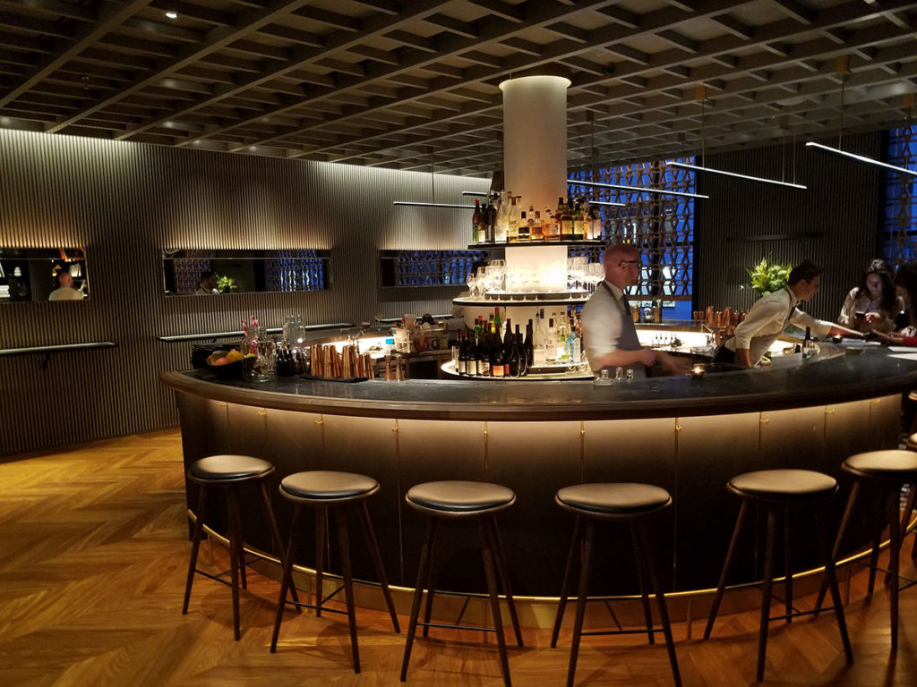 Mishiguene-bar-at-Intersect-by-Lexus