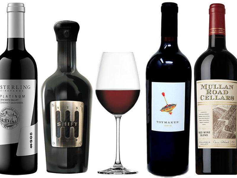 6-vinos-tintos-para-las-fiestas