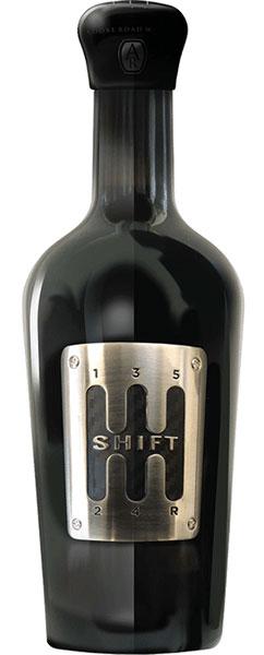 Adobe-road-winery-SHIFT
