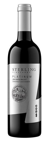 Sterling-2016-Platinum-CabSauv