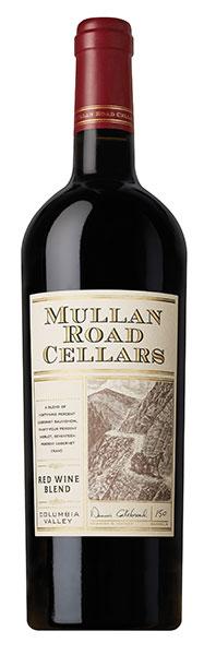 mullan-road-cellars_red_blend