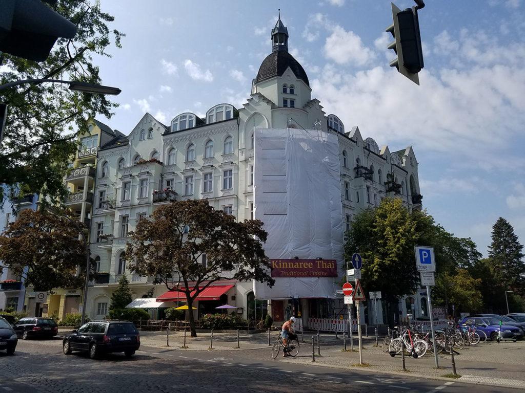 Bergmannstrasse-Berlin-LDavalos