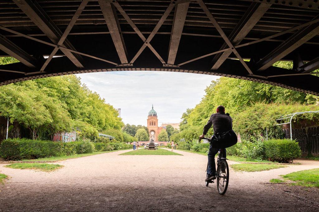 Kreuzberg-Neighbourhood-Fridolin-Full